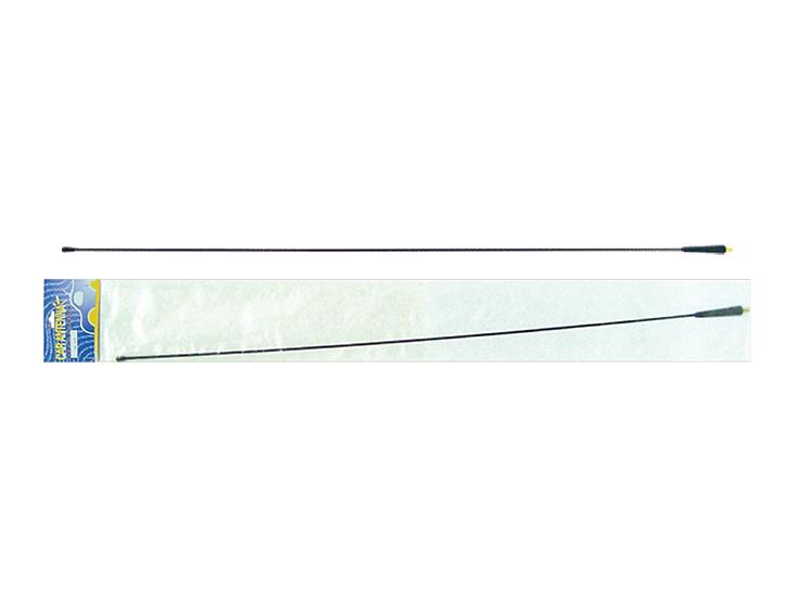 Antenna (79.5cm)
