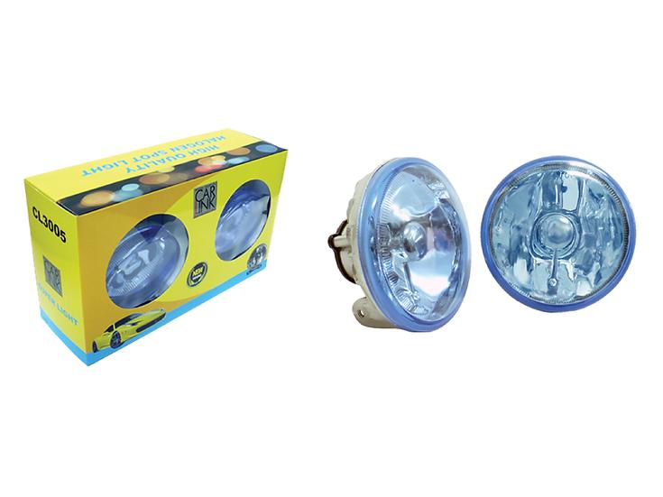 Carlink Spot Light CR-3005 (Blue)