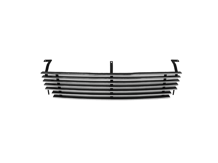 Front Grille (Iswara)