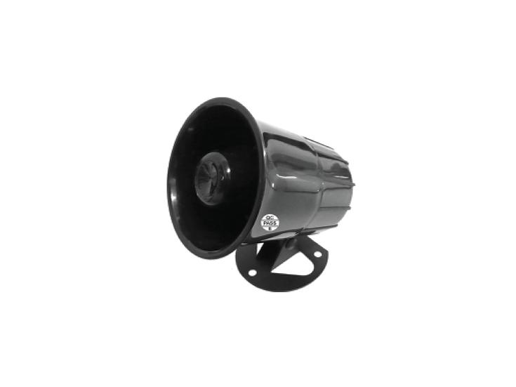 Speaker Siren PG-S6T Tone