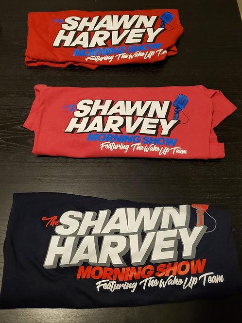 Large T-Shirts