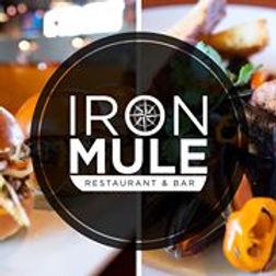 iron mule logo.jpg