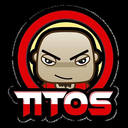 Titos LOGO (1).png