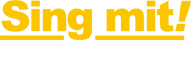 Logo Sing mit! Ariane Roth Online-Chor