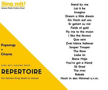 Repertoire Online Chor.jpg
