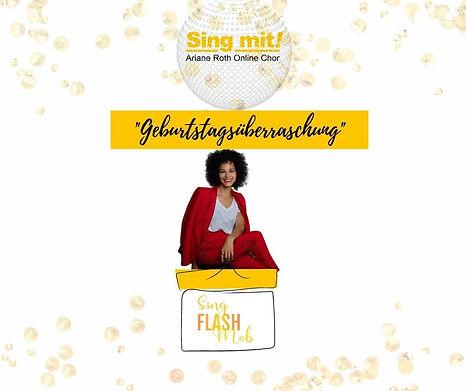 Geburtstags SING Flashmob.jpg