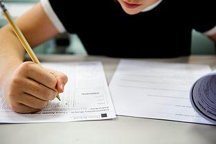 student-doing-the-test-exam-PFLVK22.jpg