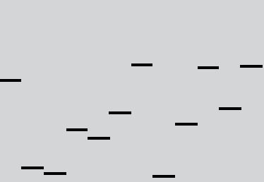 Fig. 1.4 melody2