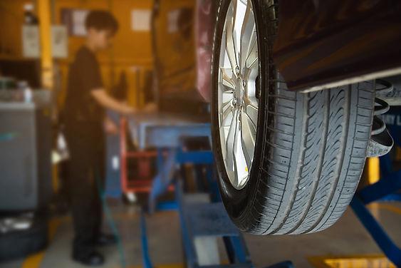 DM Automotive Inc Tire Services.jpg
