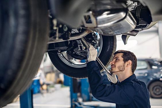 DM Automotive Inc Auto Repair.jpg