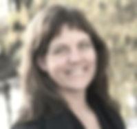 Linnea Fennhagen Projektledare inom markadsföring
