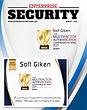 security-magazine-1s