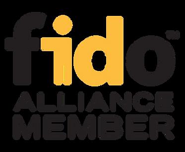 FIDO_Member_logo_black.png
