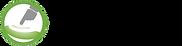 YubiOn solution