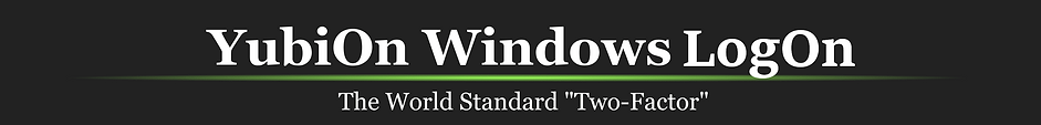 windowslogon-header1.png