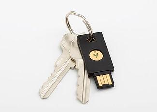 YK5_NFC_Keychain.jpg
