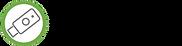 YubiKey