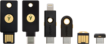 YubiKey-all.png