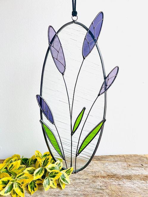 Lavender Geo