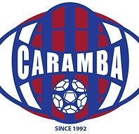 Caramba Logo.JPG