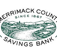 Sponsor Logo for Merrimack County Savings Bank