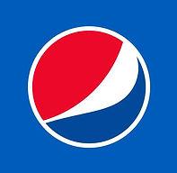 Sponsor Logo for Pepsi