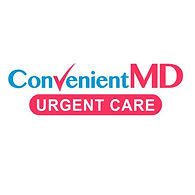 Sponsor Logo for Convenient MD