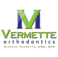 Sponsor Logo for Vermette Orthodontics