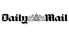 daily-mail-vector-logo.png