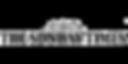 logo-sundaytimes.png