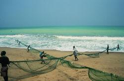 Benin 033