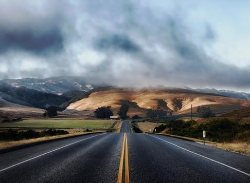 Spirituel eller kristen? – The Law of Attraction & New Age-kirke