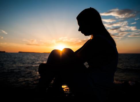 Kvindeundertrykkelse i Det Gamle Testamente