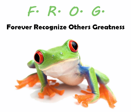 f-r-o-g (1).png