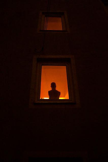 weber_johanna_photography_mannequin_munich