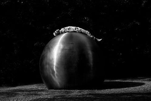 weber_johanna_photography_alien_munich