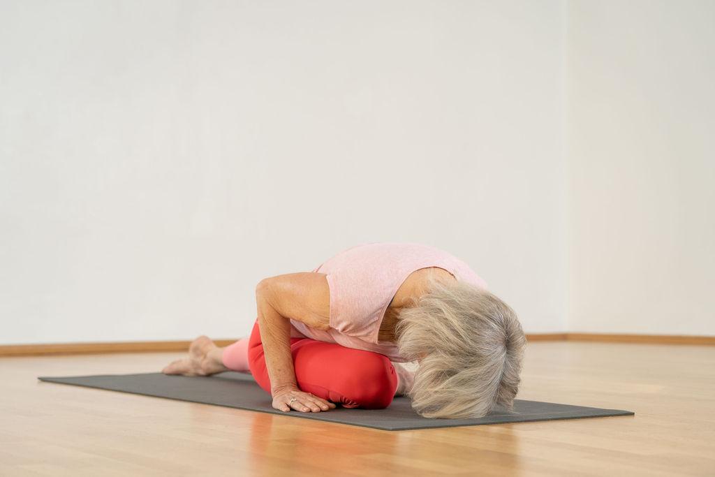 Yoga_04