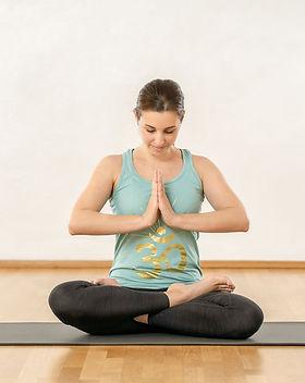 Yoga_07.jpg