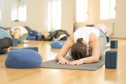 Yoga_24