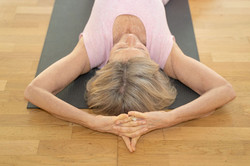 Yoga_20