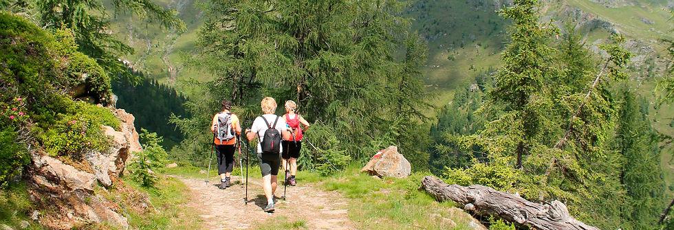 Salzstiegl-Wandern2.jpg