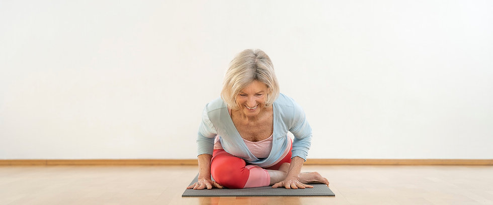 Margarete-Weitzendorf-Yoga-header.jpg