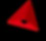 RockGarage_logo.png