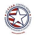 MSCA-Star.jpg