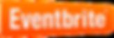 eventbrite-239x80.png
