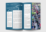Fundraising guide