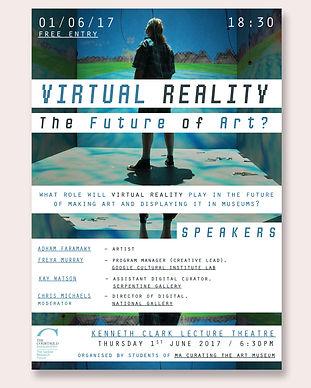Virtual Reality Debate.jpg