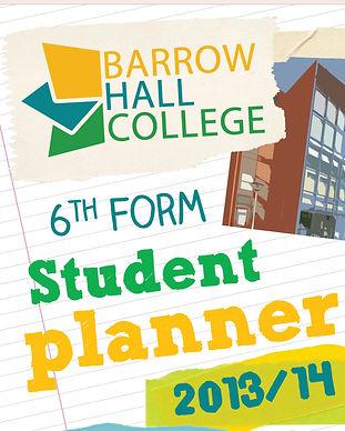 Barrow Hall College Planner.jpg
