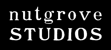 Nutgrove Studios Digital.png