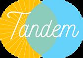 Tandem (5).png